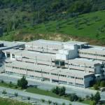 Centro servizi L. Leonardi