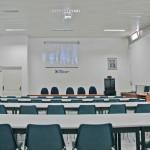 Sala B. Graziani